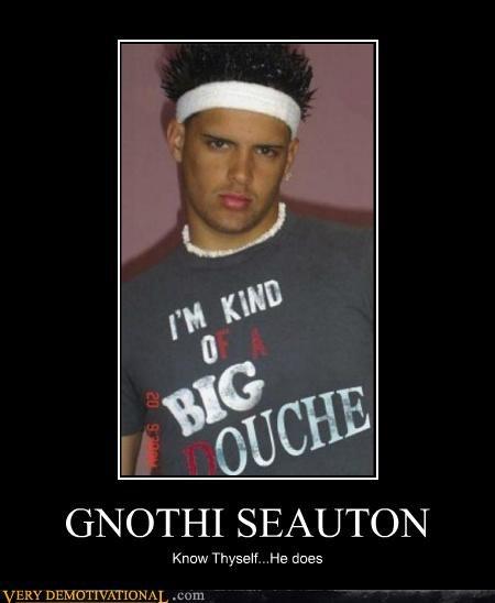 bro,douche,hilarious,T.Shirt,wtf