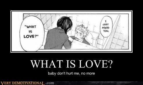 hilarious love manga song - 4829832704