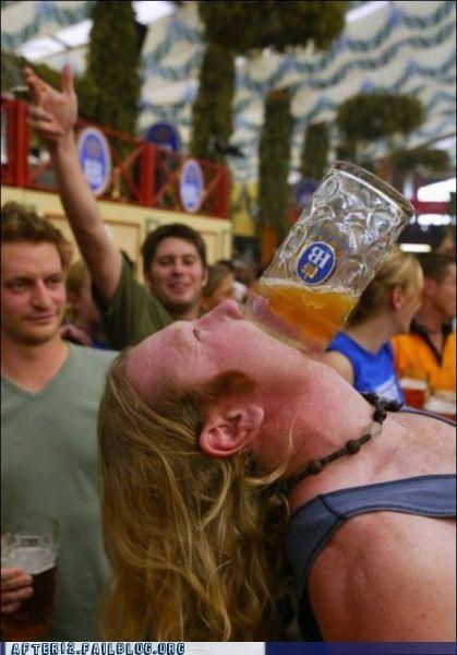beer chug chug chug chug - 4830145024