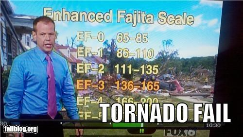 failboat g rated news Professional At Work screenshot spelling too soon tornado - 4830620160