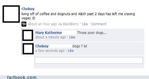 doughnuts spelling - 4833033984