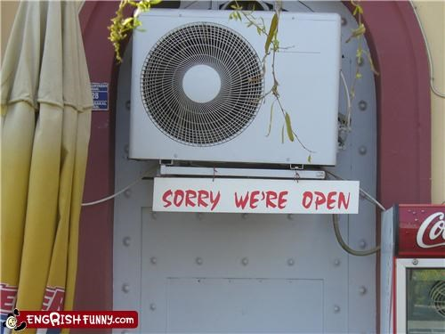 closed,open,sign,sorry