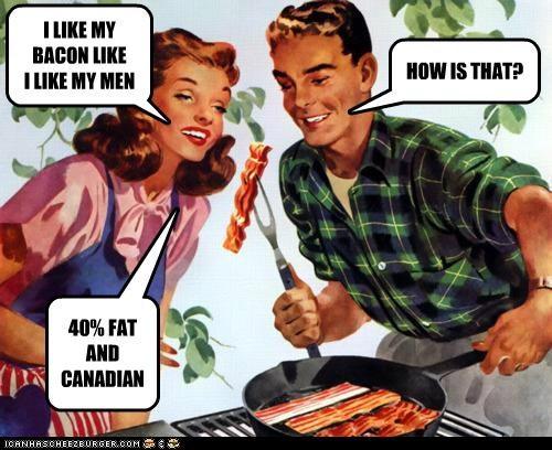 art color food funny illustration - 4833700352