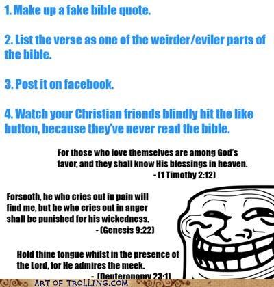 christian facebook status - 4834545408