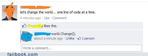 code java changing the world failbook g rated - 4835179008