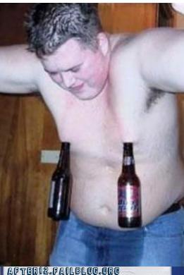 beer nipples topless - 4837008640