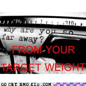 aww,emolulz,fat,typewriter,weight
