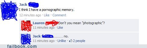 memory photography pornography spelling - 4837811456