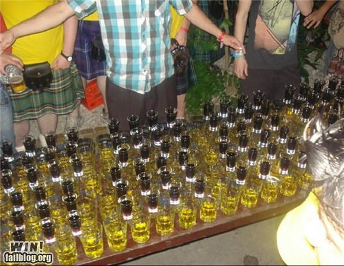 booze jagerbomb liquor - 4838273536