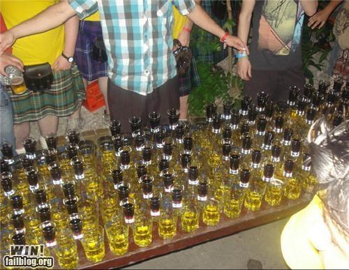 booze liquor - 4838273536