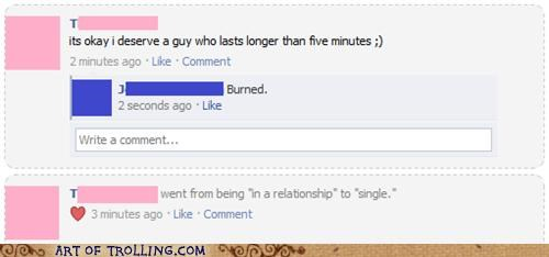 burn,facebook,lasting power,relationship