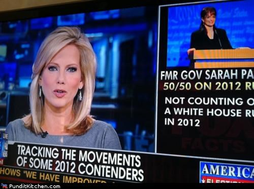 fox news political pictures Sarah Palin tina fey - 4838930944