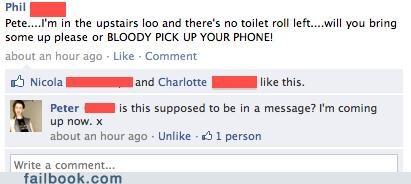 help,TMI,toilet paper