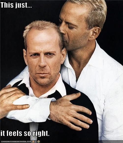 actor bruce willis celeb funny - 4839713792