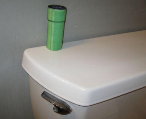 DIY,flush,sound effects,Super Mario bros,Tech,toilet,video games,warp pipe