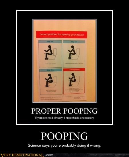 hilarious,poop,science,wrong