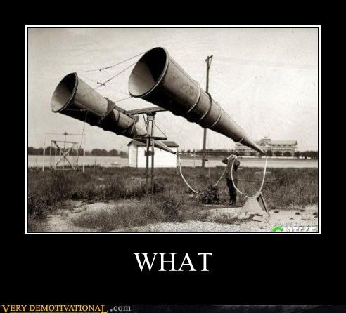 awesome,hilarious,horns,listening device,wtf