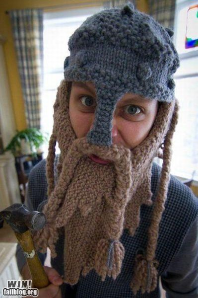 aweosme,balaclava,beards,clothes,hats,vikings