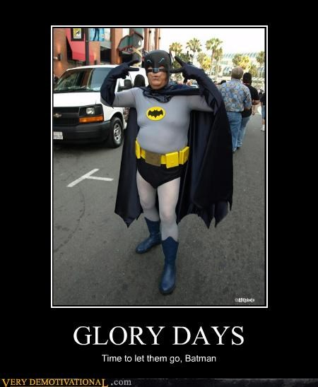 batman costume glory days Super-Lols wtf - 4842719488