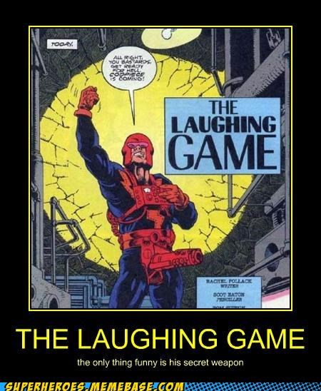 codpiece laughing game no no tubes Super-Lols wtf - 4842810368
