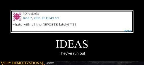 comments hilarious ideas repost trolls - 4842869248