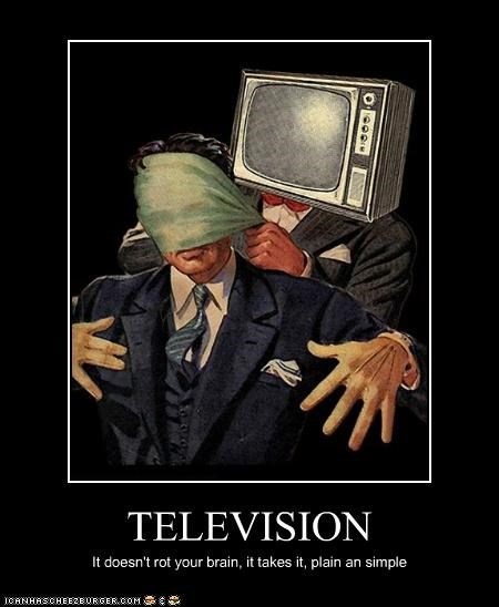 art,color,demotivational,funny,illustration,technology,wtf