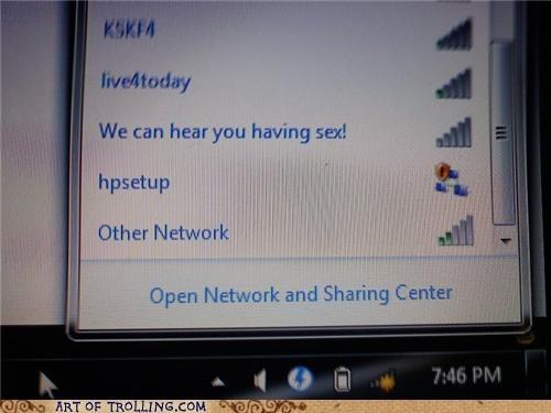 Awkward naughty neighbors sexy times - 4844092672