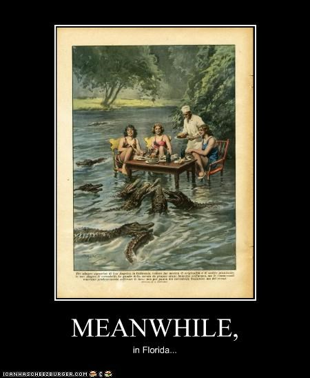art color demotivational funny illustration - 4844666880
