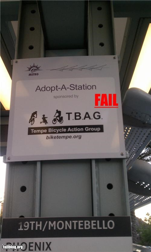 acronym activism bicycle failboat sexual signs - 4844826624
