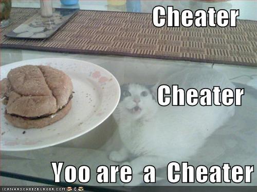 Cheezburger Image 4844919040