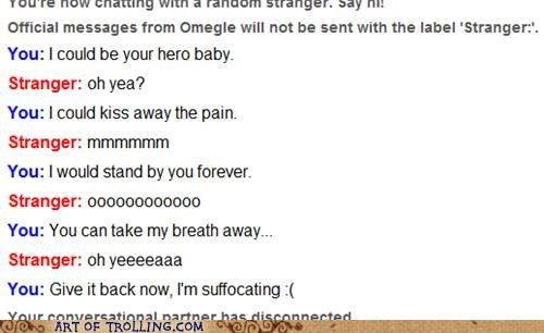enrique iglesias hero lyrics Omegle - 4845470976