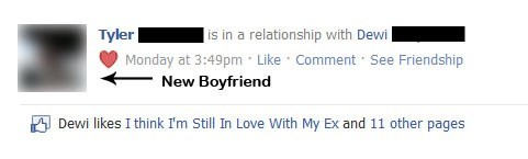 boyfriends,ex boyfriend,relationships,dating