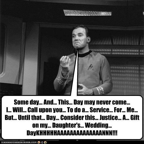 actor celeb funny sci fi Star Trek TV William Shatner - 4845518592