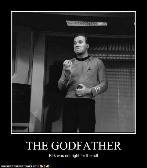 actor celeb demotivational funny Shatnerday William Shatner - 4845855488