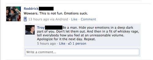 manly emotions failbook - 4846654464