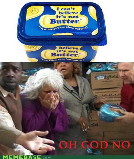 butter,disbelief,enemy,its-not,paula-deen-yall