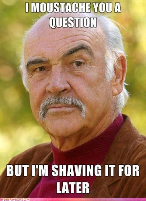 actor celeb funny Hall of Fame sean connery - 4847043840