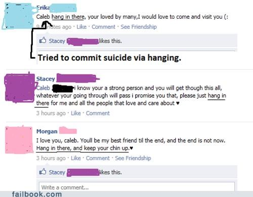 oh snap phrasing suicide - 4847121664