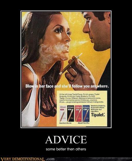 advice bad idea hilarious wtf - 4847274496