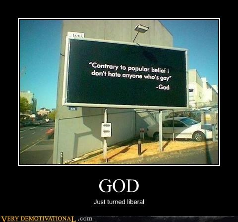 billboard god hilarious wtf - 4847330048