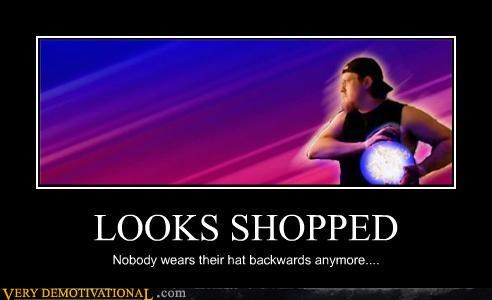 backwards hat hilarious shopped wtf - 4848340480