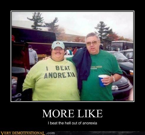 awesome,fat,Pure Awesome,shirt