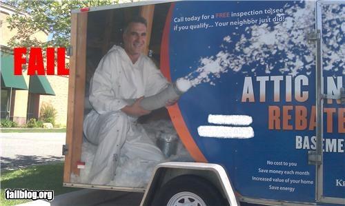 failboat innuendo p33n painting sea men sexual truck