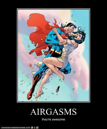 awesome lois lane splooging Super-Lols superman wtf - 4849730304