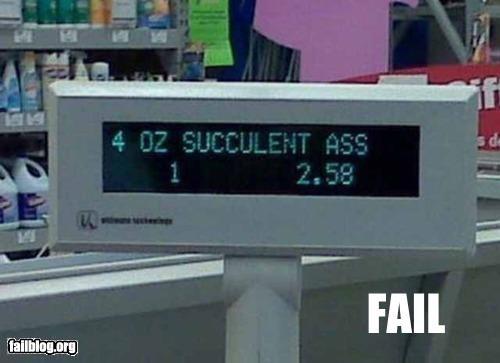 cash register classic failboat grocery store innuendo - 4850350080