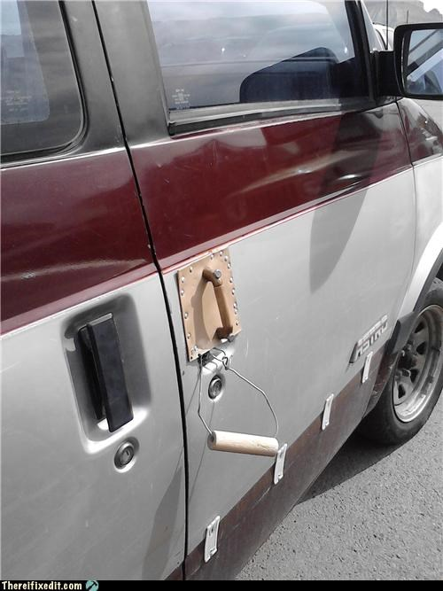 cars repairs door door handle - 4850443008