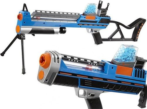 pellet guns,super soaker,Toyz,water guns,xploderz