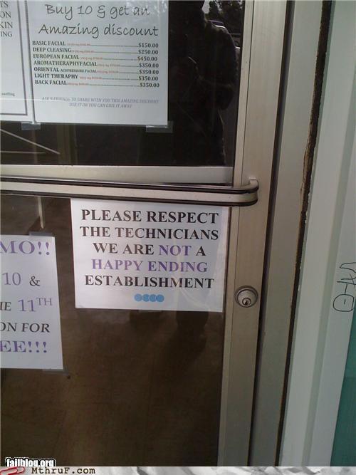 signs technician - 4850918656