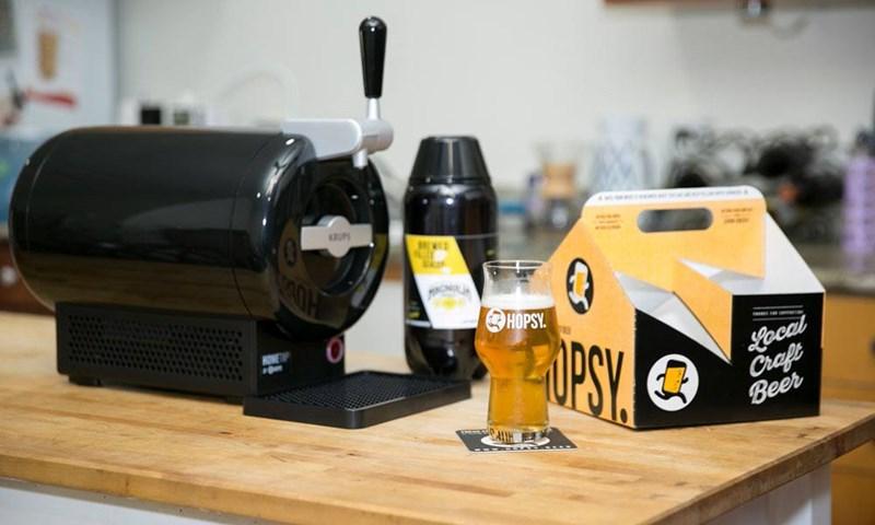 beer home - 4851205