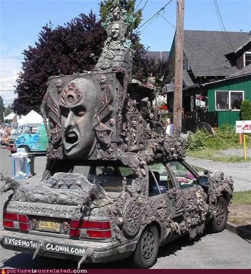 awesome,car,metal,Music,wtf